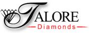 Talore Diamonds