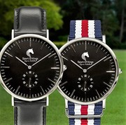 Ascot Watches