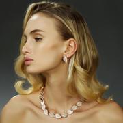 Online fashion jewellery wholesaler