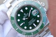 Buy Best Quality Replica Watches Online