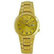 Seiko Men's 5 Automatic Watches SNKA24K