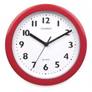classy wall clocks - Give & Take