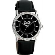 Buy Ladies Watches Online at Best Price in UK