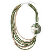 Rubber Jewellery Wholesaler in Manchester