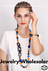 Jewelry Wholesaler in UK