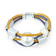 Buy the Best Statement Necklaces From Wholesaler in UK