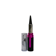 Beauty Forever Master Kajal – Black -bfcosmetics
