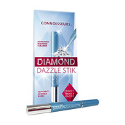 Diamond Dazzle Stik in Milton Keynes