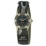 Ravel Mens Watch R1507.04